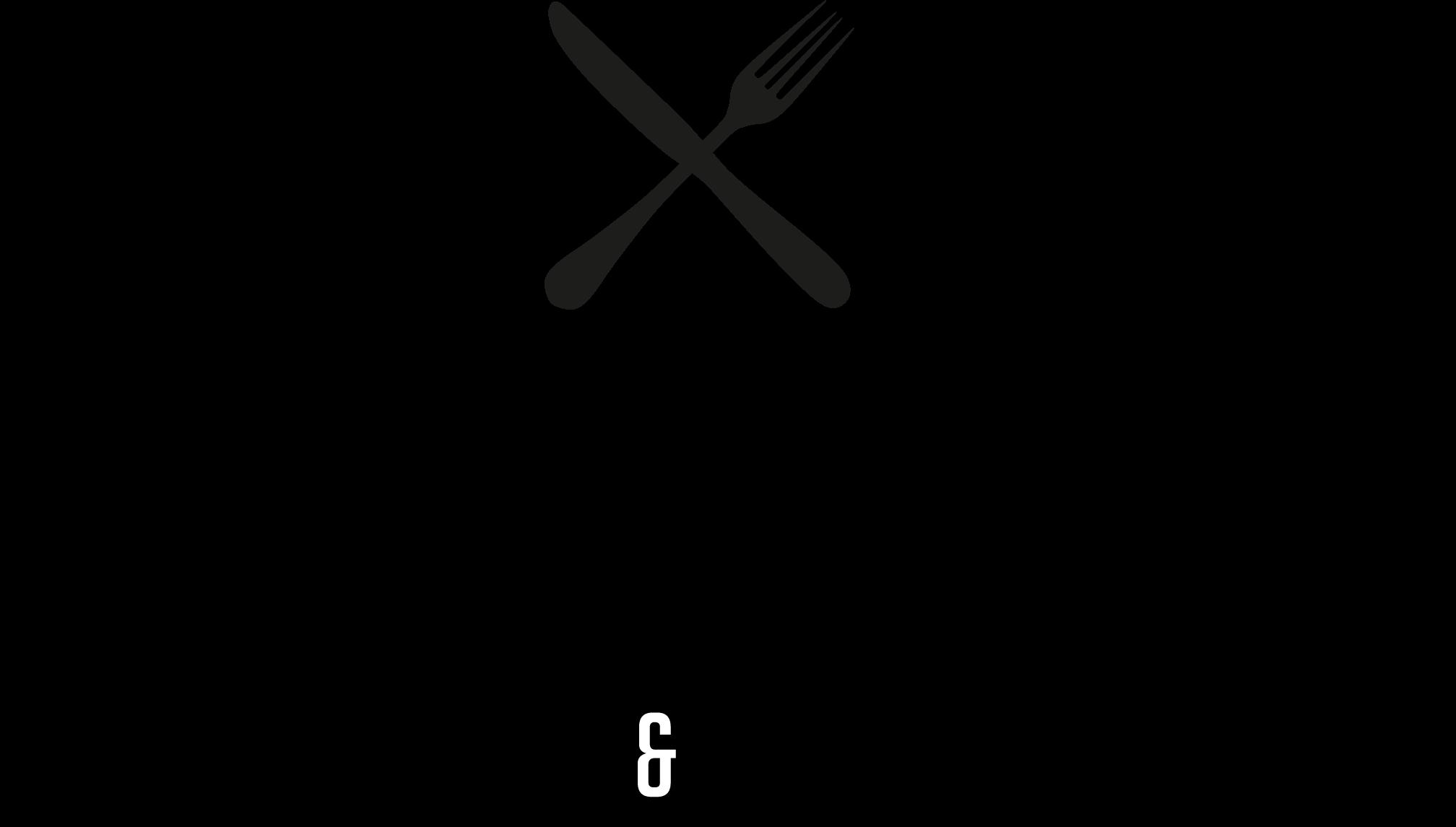 The Fierce Foodie